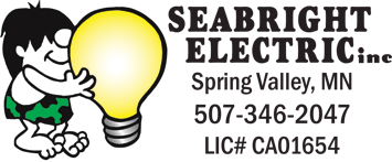 Seabright Electric