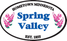 spring-valley-mn-business