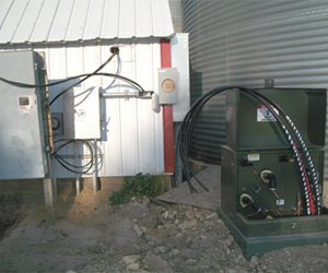 farm-electrical